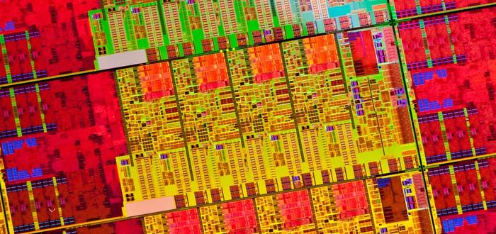 8-ядерный процессор Intel этой осенью за $999