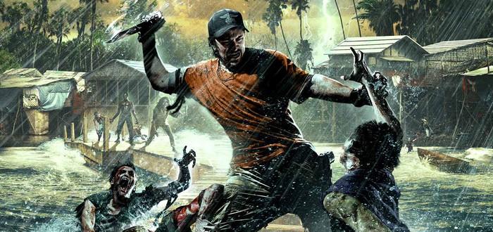Геймеры выбирают коллекционку Dead Island 2