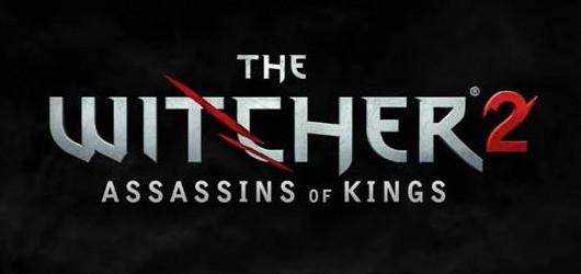 The Witcher 2 - новые скриншоты