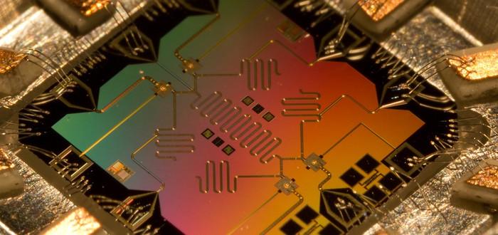 IBM вкладывает $3 миллиарда на поиск альтернативы кремния