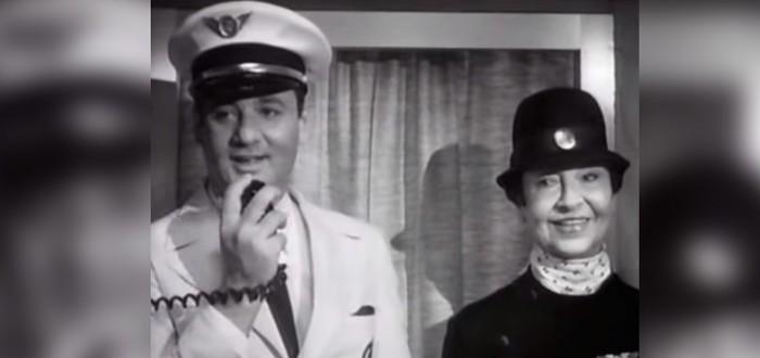 Невыпущенный фильм с Биллом Мюрреем появился в сети