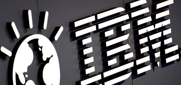 Apple объединяет силы с IBM и что это значит для бизнеса