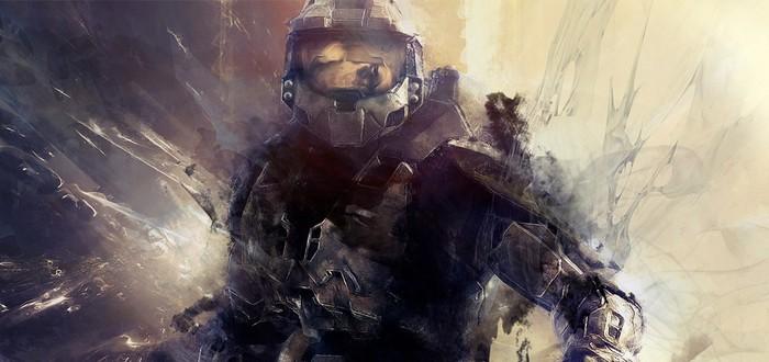 Bungie заплатит $95 тысяч композитору Halo по решению суда