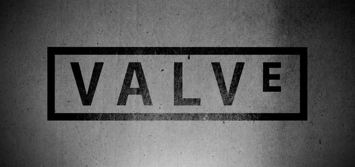Как выглядела Valve в 1998 году – до релиза Half-Life