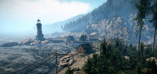 CryEngine 3 SDK в Августе