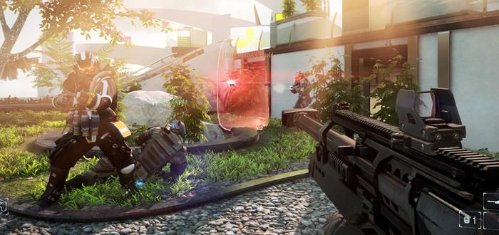 Иск на $5 миллионов против Sony, так как Killzone: Shadow Fall не работает в 1080p