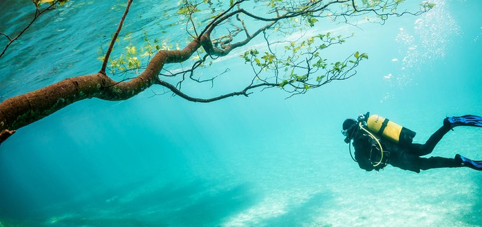 Победители фото-конкурса National Geographic 2014