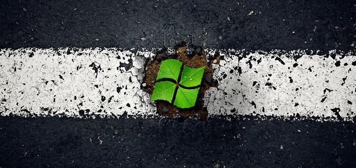 Microsoft потеряла $400 миллионов с прошлого года