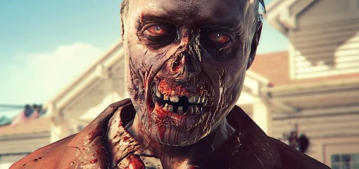 Первый геймплейный трейлер и скриншоты Dead Island 2
