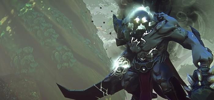 EverQuest Next перевернет жанр MMO