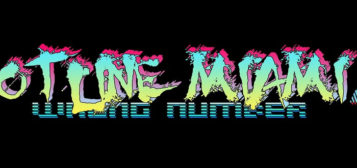 9 минут геймплея Hotline Miami 2