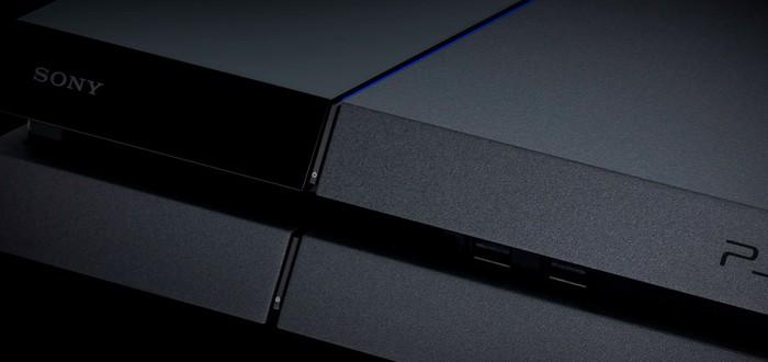 30% владельцев Xbox 360 и Wii купили PS4