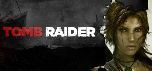 """Перезапуск Tomb Raider """"был необходим"""""""