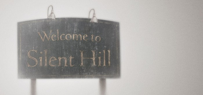 Шесть пунктов необходимых для успеха Silent Hills