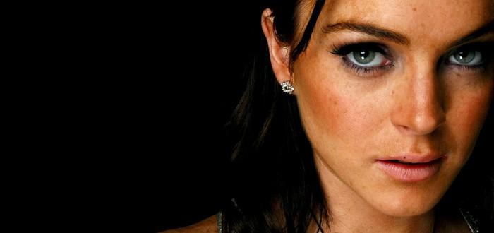 Rockstar: Линдси Лохан подала на GTA 5 в суд ради внимания