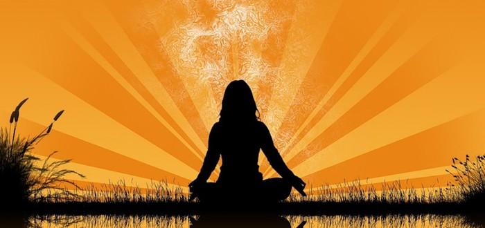 Управление своими эмоциями и настроением: способы медитации или Как остыть после плохой игры