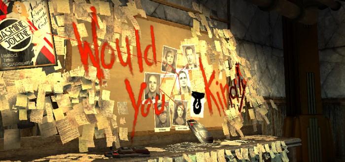 BioShock на iOS – самый худший способ проходить отличную игру