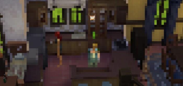 EA встроила в The Sims 4 защиту от пиратов
