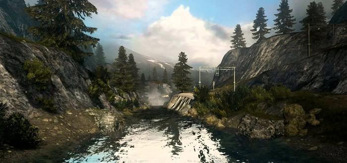 Официальный трейлер Battlefield 4: Final Stand