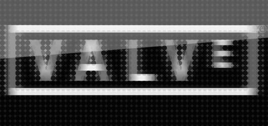 Valve не бросит синглплеер