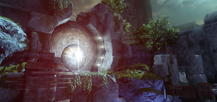 Первый рейд Destiny был пройден через 14 часов после запуска