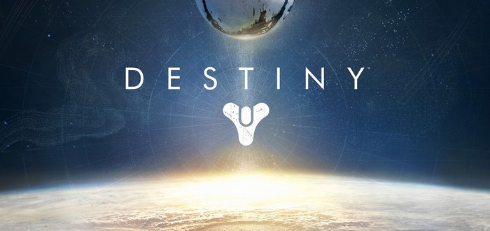 Благодаря Destiny продажи PS4 в Британии в 2 раза обходят Xbox One