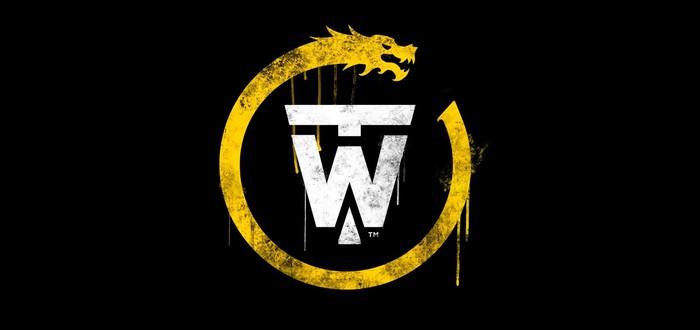 Детали Triad Wars появятся в понедельник