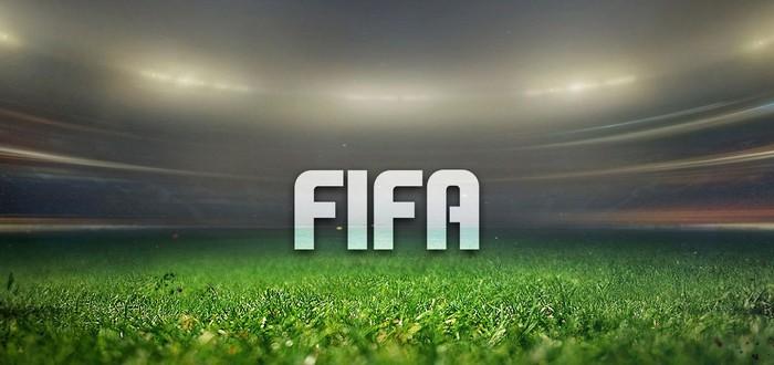 В демо FIFA 15 сыграло 5.5 миллионов геймеров