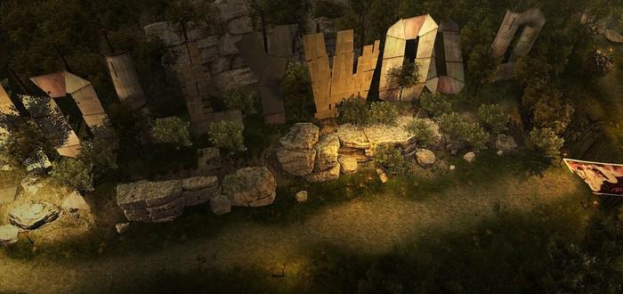 Продажи Wasteland 2 превысили $1.5 миллиона