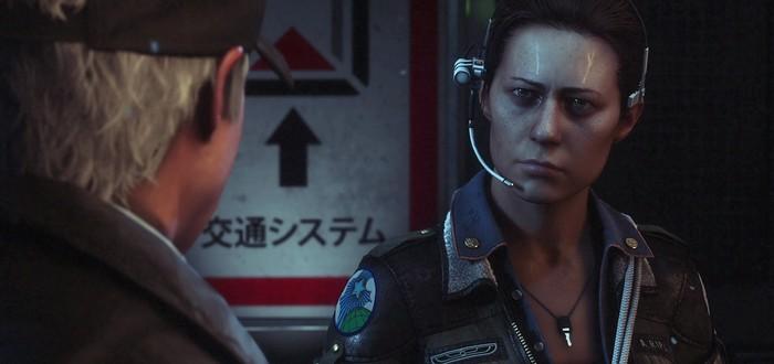 Обзоры Alien: Isolation – мнения разделились
