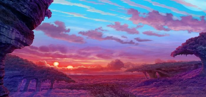 Глобальный релиз Terra Battle состоится 9 октября