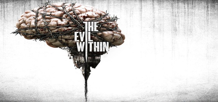 Livestream - The Evil Within (запись)
