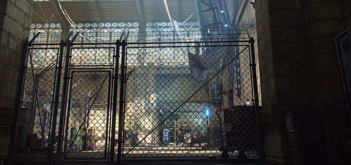 $150 тысяч чтобы показать Valve, как сильно мы хотим Half-Life 3