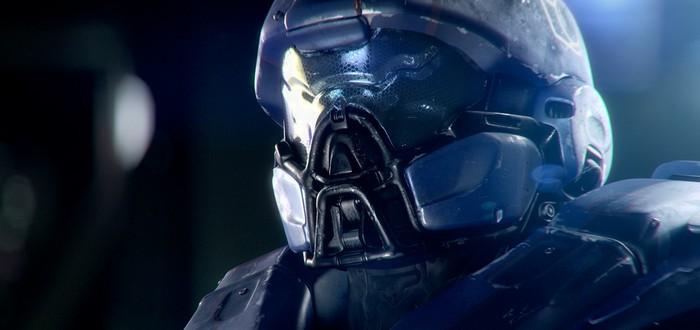 За всю историю Halo продано 60 миллинов копий игр