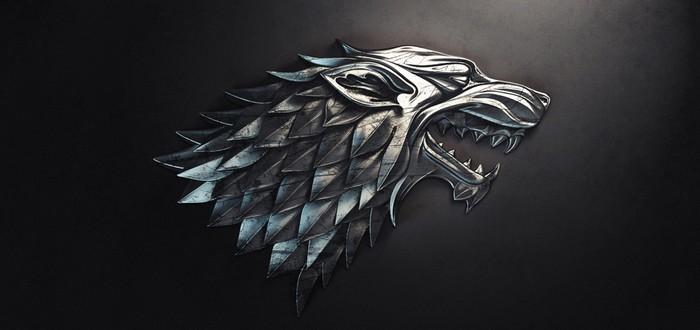 Первый эпизод Game of Thrones от Telltale уже в этом году
