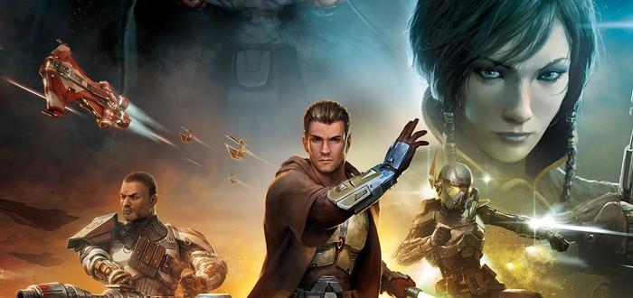 Игры Lucas Arts на GOG