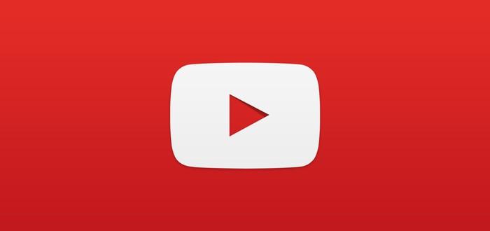 Поддержка 60 FPS в YouTube