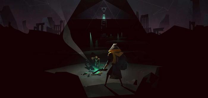 Разработчики Shadowrun Returns анонсировали новую игру – Necropolis