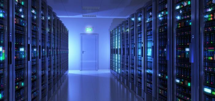 IBM начнет собирать данные о ДНК людей