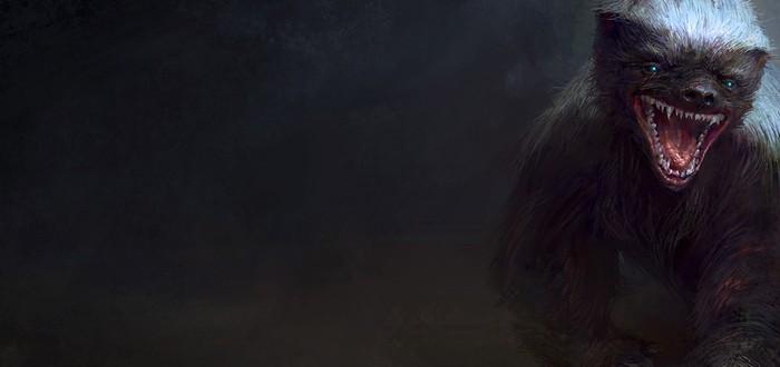 Барсуки – истинный ужас Far Cry 4 и другие смешные баги игры