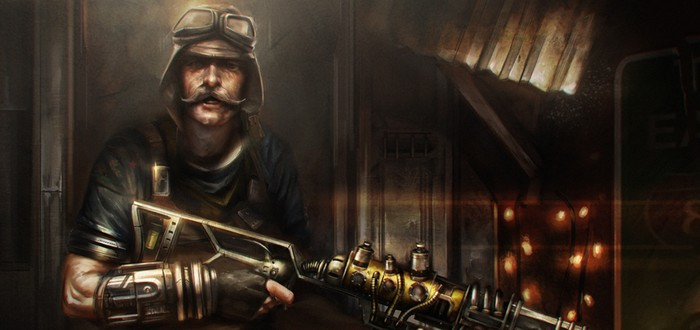 Fallout 4 не анонсируют на The Game Awards