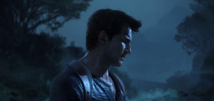 В Uncharted 4: A Thief's End будет больше анимаций лица