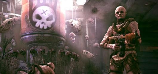 E3 2011: Rage 2 – очень возможно, но не для Wii U