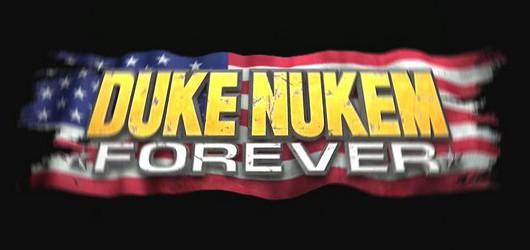 Обзор: Duke Nukem Forever