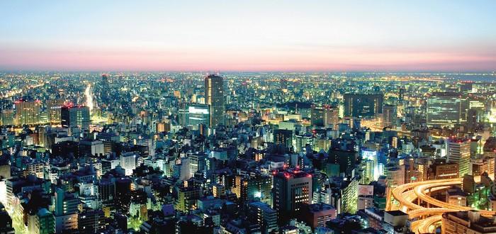Японский консольный рынок достиг рекордно низкой точки за 24 года