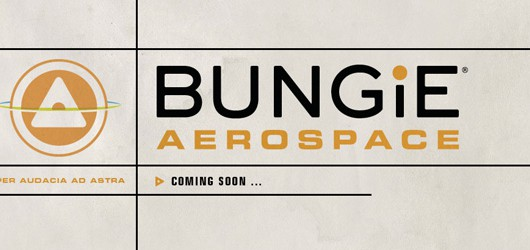 Bungie: мы не делаем steampunk-игру