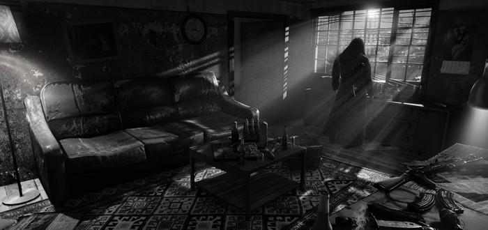 Hatred стал второй игрой, получившей рейтинг АО в США не имея сцен сексуального характера