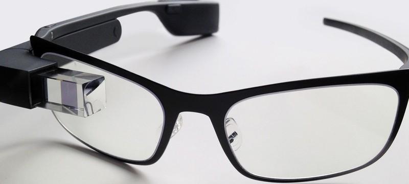 Google прекращает продажу Google Glass сегодня