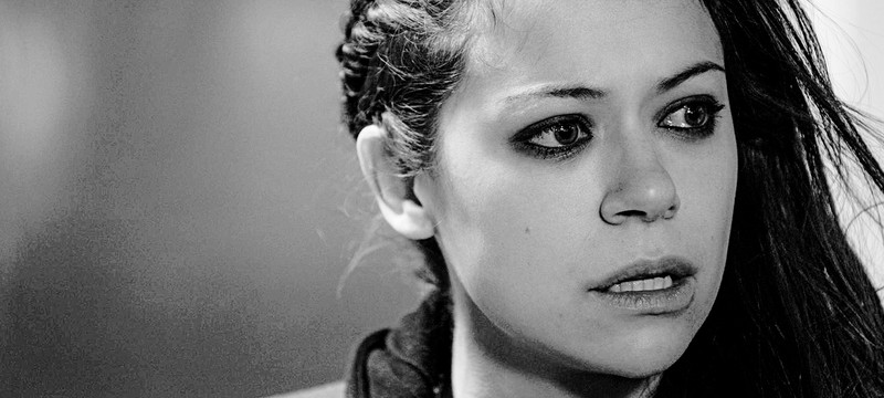 Татьяна Маслани может стать главной героиней спин-оффа Star Wars