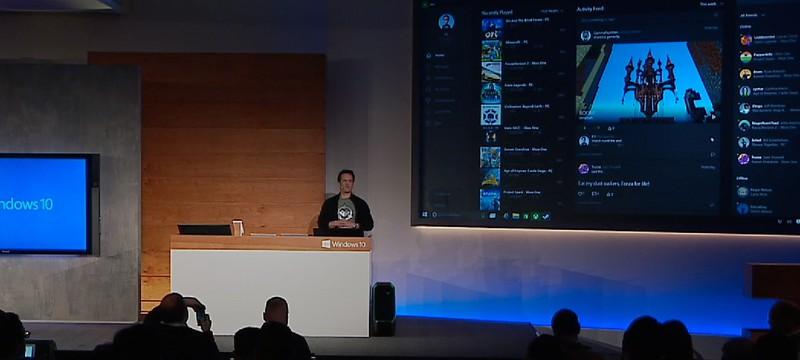 Microsoft: DirectX 12 - до 50% лучше производительность в играх